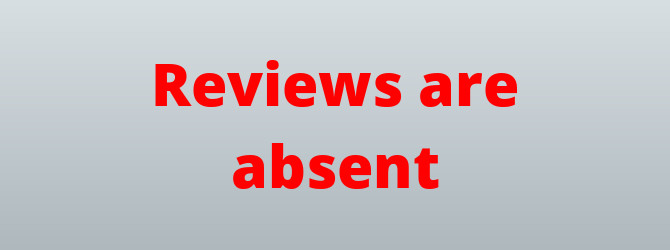 Ghpeptides.com Reviews are absent