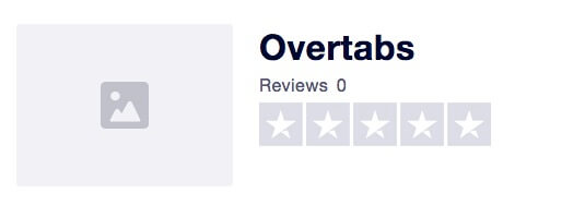 Overtabs.net Review