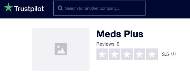 Meds-plus.com Reviews